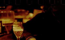 Geringe daling bierconsumptie in België