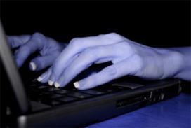 Gratis internet in Novotel en Mercure