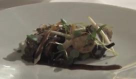 GaultMillau zoekt beste groentekok