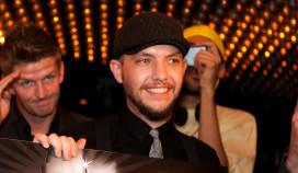 Australiër is beste bartender ter wereld 2011