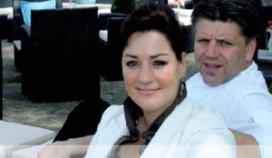 Jonnie Boer verkoopt restaurant Koperen Kees