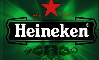 Heineken verhoogt salaris topman