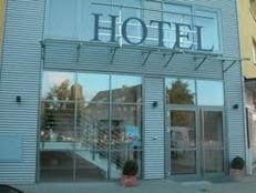 Nederlandse hoteliers meest optimistisch