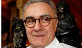 Ducasse sluit restaurant in Tokio tot nader order