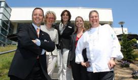 Inschrijven Dutch Hotel Award kan nog!