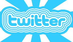 Topkoks doen mee aan live kooksessie via twitter
