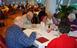Meer verse maaltijden gewenst voor ouderen
