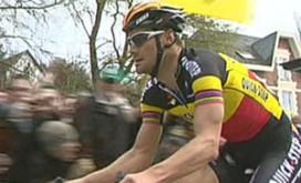 Ronde van Vlaanderen omzetboost horeca