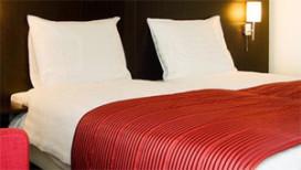 Nieuw Charme Hotels neemt GT Oosterhout over