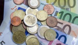 Onbemande kassa leidt tot inkomstenverlies