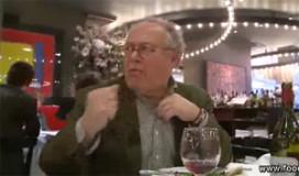 Jarige Joop Braakhekke (70): 'Ik ben geen topkok