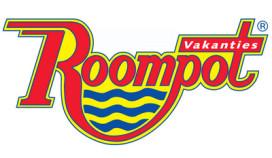 Roompot neemt Aquadelta over