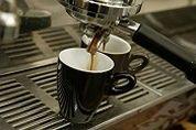Koffiezaak wordt uit protest ook VVV-kantoor