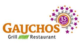 Gauchos Grill 35 jaar actief in Nederland
