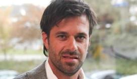 Sergio Herman: nog geen locatie in Antwerpen