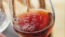 'Dure wijn smaakt niet beter dan goedkope