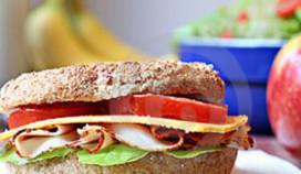 Maak gezonde voeding aantrekkelijk voor jongeren