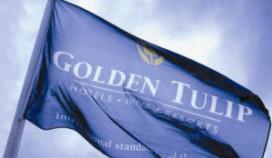 Golden Tulip krijgt weer eigen hotel