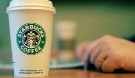Starbucks waarschuwt voor koffieprijs