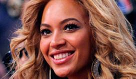 Beyoncé op de bres voor gezonde schoolkantine