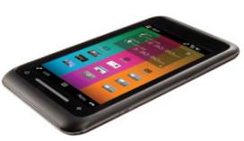Restaurants zoeken populair op smartphones