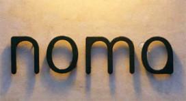 Kookboek Noma verschijnt in Nederlands