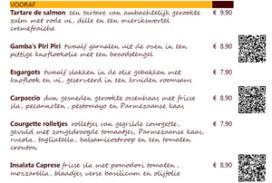 Cafévoorman Remco Glas ziet kansen voor QR-code