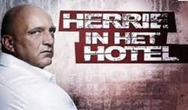 Ophef over herhaling Herrie in het Hotel