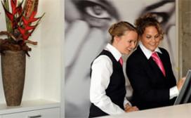 Klinkende namen bij laatste vijf Dutch Hotel Award