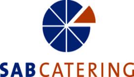 SAB Catering stopt met online broodjesformule