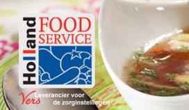 Stichting Maasduinen kiest Holland Food Service als nieuwe leverancier