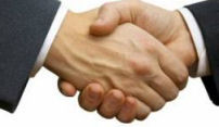 Beroepsvereniging FMN en Vacaturebank Facilitair werken samen