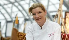 Margot Janse niet terug naar Nederland