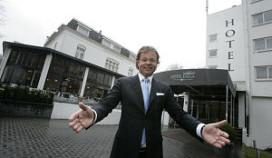 Rabobank geeft Fletcher Hotels groei-injectie