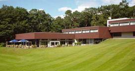 Geen luxe voetbalhotel bij KNVB in Zeist