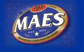 Ex-topman Alken-Maes veroordeeld voor bierfraude