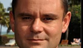 Lichaam ontvoerde gm Novotel gevonden