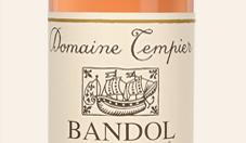 Domaine Tempier verkozen tot beste rosé van 2011