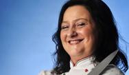 Eerste Nederlandse kok op Italiaanse tv