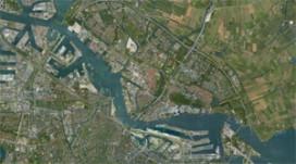Nieuw stadstrand Amsterdam zoekt horecaondernemers