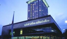 App van Hotel Okura bestrijdt jetlag