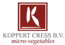 Spaanse en Nederlandse topchefs jammen bij Koppert Cress