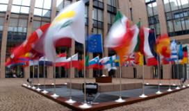 Hof EU verlaagt boetes bierbrouwers