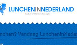Lunchwebsite gaat samenwerken met Couverts van RTL