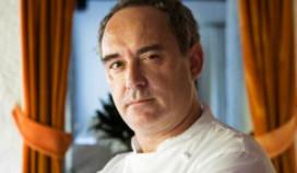 Nederlandse topchefs koken op filmpremière El Bulli