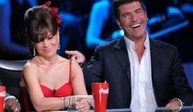 Geesten jagen juryleden X-Factor weg uit hotel