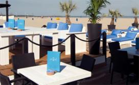 Beachclub Royal beste van Nederland