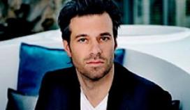 Sergio Herman geen jurylid 'Mijn Restaurant