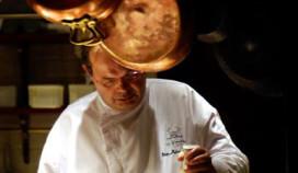 Sterrestaurant Muller wordt eenmanszaak