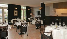 Restaurant Chique trekt Michelinchef aan